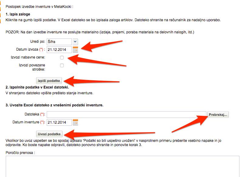 invetura_izvoz_uvoz